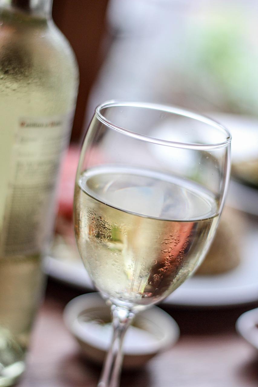 white, beverage, drink